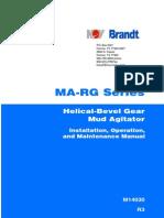 M14030_R3 - MA-RG Series Manual.pdf