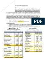 doc_1402523292_Taller EFE