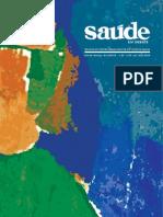 Saúde Em Debate - Revista Do Centro Brasileiro de Estudos Da Saúde_2004