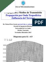 Material 13 Propagacion ESPOL Nov 2013a