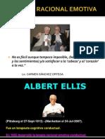 112623908 Abcde Ellis Trec