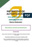 Instructivo_autoAfiliacion
