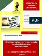 unidadiintroduccionalacontabilidaddecostos-130927222300-phpapp01