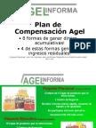 plan de compensacion power point1