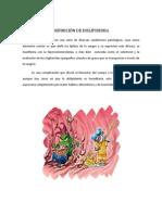 Dislipidemia corregido.docx