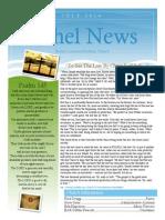 The Bethel News July 2014