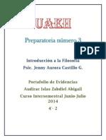 UAEH.docx