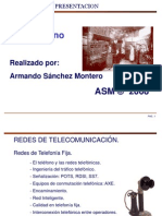 Tema1 - El Teléfono