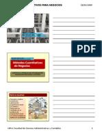 04-cuantlineal2.pdf