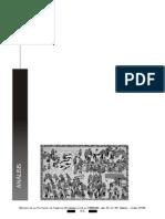 Estado y ciudadanía.pdf