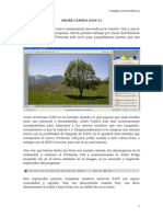 Adobe Camera Raw CS4.pdf