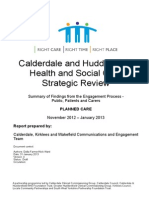 Planned Care Final Report - DRAFT V4 (2).Pages
