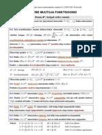 Matemaatiline analüüs II loengu konspekt