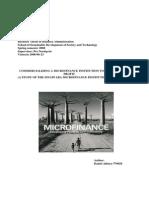 FULLTEXT01 (1)