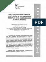 Dialnet-EmpleoVersusMedioAmbiente-170252