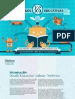 top100_innovaciones_educativas