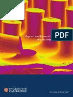 13127 Annual Report 2012 PDF