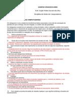 EXERCICIOS DE REDES DE COMPUTADORES com respostas.pdf
