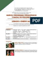 Blog Enero 2010