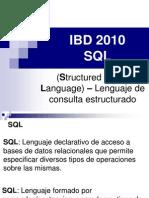 11 Consultas - SQL