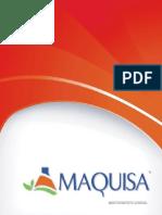 maquisa_mantenimientogeneral