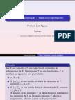 PresentacionClase2