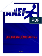 suplementacion_deportiva
