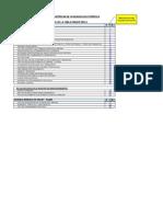 ANEXO_tabla de Remunera y Tipos de Trabajador_TR