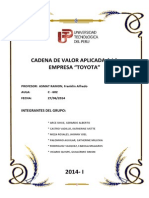 TOYOTA Gerencial.docx