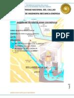 Teoria de Maquinas Hidraulicas Mejorado2
