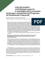 01 EM Modelomultisectorial(Pp 5-33)
