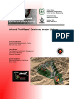 Infrared Field Guide
