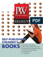 PW Select June 2014