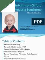 01 Maheetha Progeria