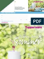 Einleger KW 27-30-2014_email-Edit