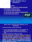 Au.g.1- Contraloria General de La Republica (1)