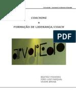 Coaching e Formação de Liderança_Coach
