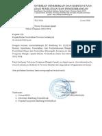 Pedoman Penulisan Ijazah Sekolah Dasar Dan Menengah TP. 2013-2014