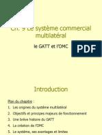 OMC-GATT (2)