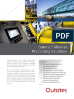 OTE Outotec Mineral Processing Solutions Eng Web[1]