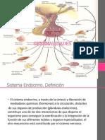1-Gralidades Hormonas Ani