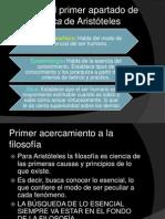 4principalescaracteristicasdelafilosofia-110310110144-phpapp02