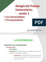 MetodologiadelTrabajoUniversitarioSEMANA_1 (1)