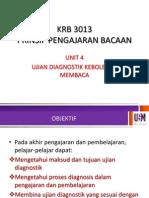 KRB 3013 KULIAH 4 (1)