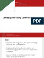 Campaign Plan Feb2006 Jz76