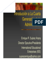 Cuarta Generacion administracion.pdf