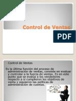 CONTROL_EN_VENTAS.pdf