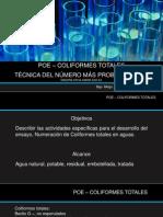NMP_COLIFORMES.ppt