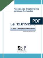 Lei-12.815-v1-ok