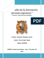 japoneses APJ